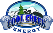 Cool Creek Energy